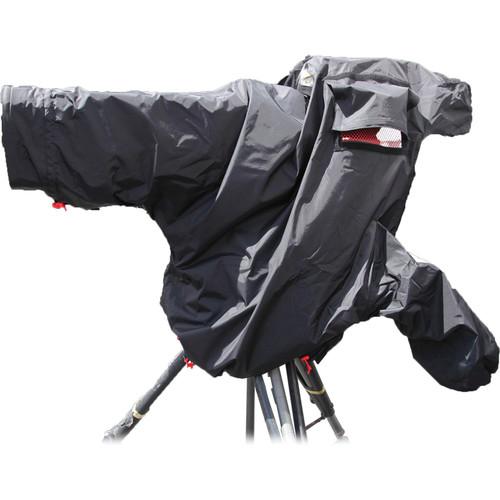 MTO / ShooterSlicker ShooterSlicker S5 Studio Camera Cover (Gray)