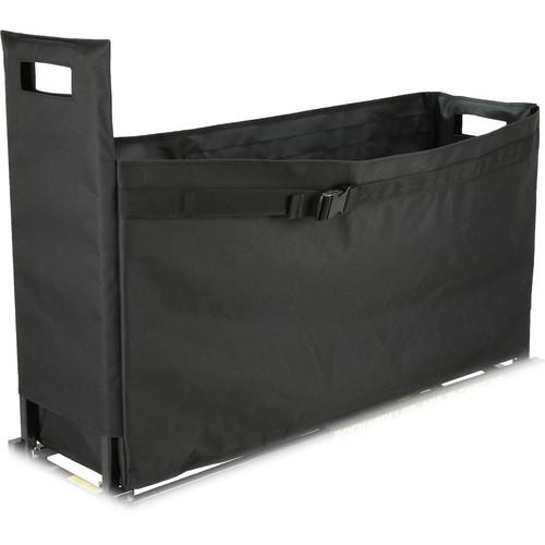 MultiCart Wagon Bag for R2 MultiCart (Black)