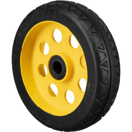 "MultiCart 8x2"" No-Flat R-Trac Rear Wheel (2-Pack)"