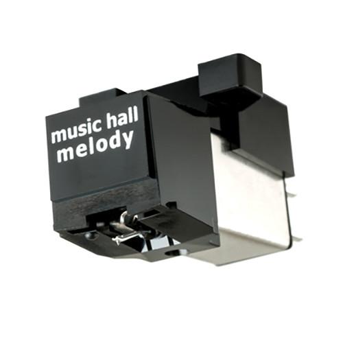 Music Hall Melody Cartridge