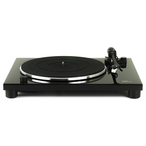 Music Hall mmf-1.3 Stereo Turntable