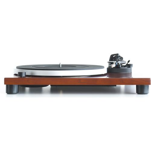 Music Hall mmf-1.5 3-Speed Turntable