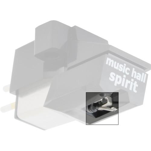 Music Hall Spirit Stylus