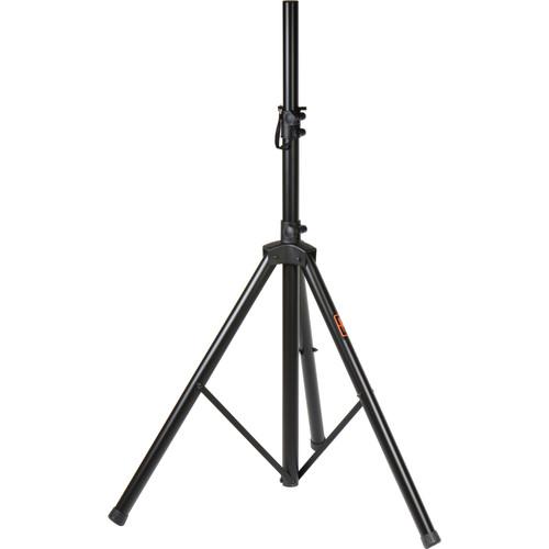 Musicians Value C3 Series CS-SS3 Steel Speaker Stand (Single)