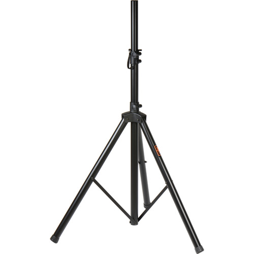 Musicians Value C3 Series CS-TS3 Lightweight Aluminum Speaker Stand (Single)