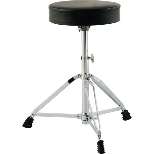 Musicians Value On-Stage World Tour DT1 Drum Throne