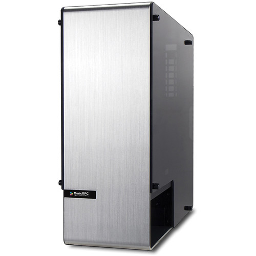MusicXPC S20 Tower Music Production Computer