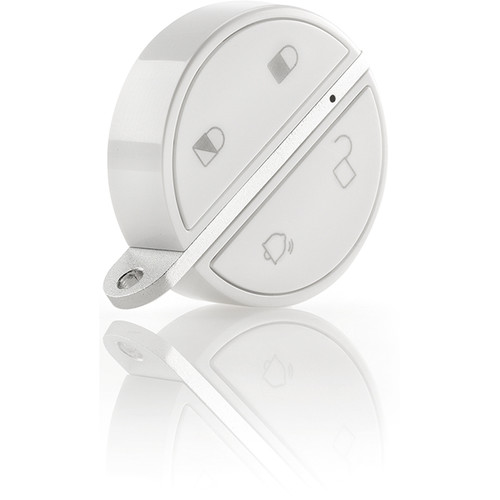 Myfox Key Fob for Home Alarm