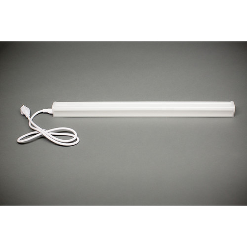 """MyStudio 22"""" 5000K LED Light Bar for Table Top Lightbox Photo Studio Kit"""