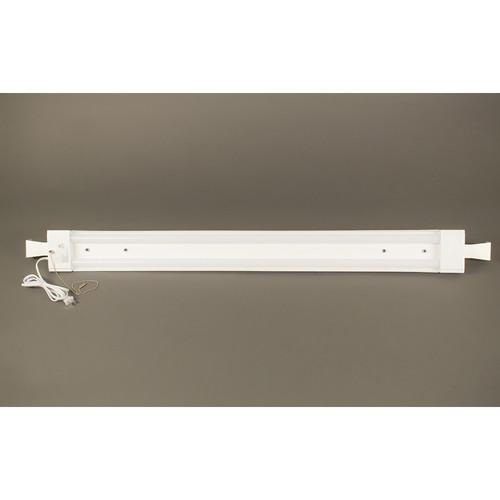 """MyStudio 48"""" 5000K LED Light Bar with Brackets for VS36/VS53 Photo Studio Kit"""