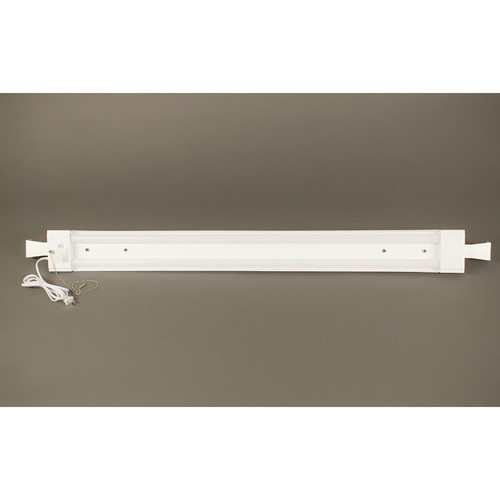 "MyStudio 48"" 5000K LED Light Bar with Brackets for VS36/VS53 Photo Studio Kit"