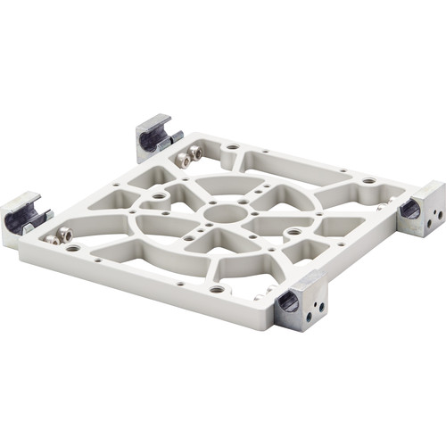 MYT Works MYT Dynamic Plate Glider Repositioning System for MYT Glide (Large)