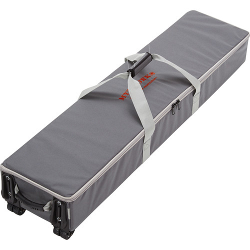 MYT Works M/L Glide Reinforced Cordura Carrying Case (5')