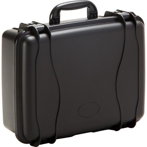 MYT Works Custom Hard Carrying Case for Knuckle Kit