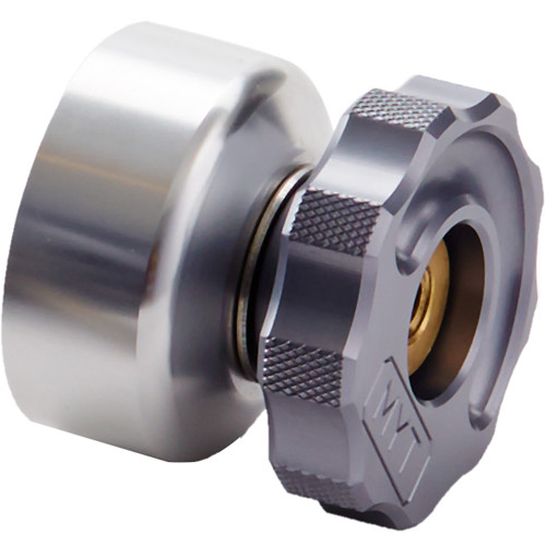 MYT Works 75/100mm Ball Tie-Down (M10)