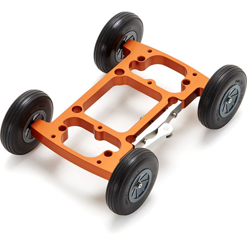 MYT Works Rover Dolly (Small)