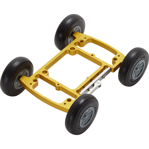 MYT Works Rover Dolly (Medium)