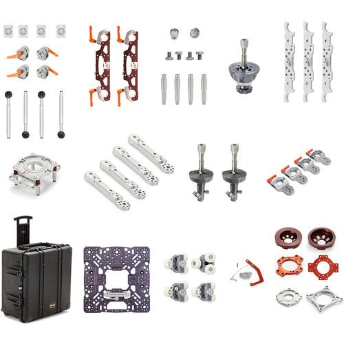 MYT Works Constellation Master Kit