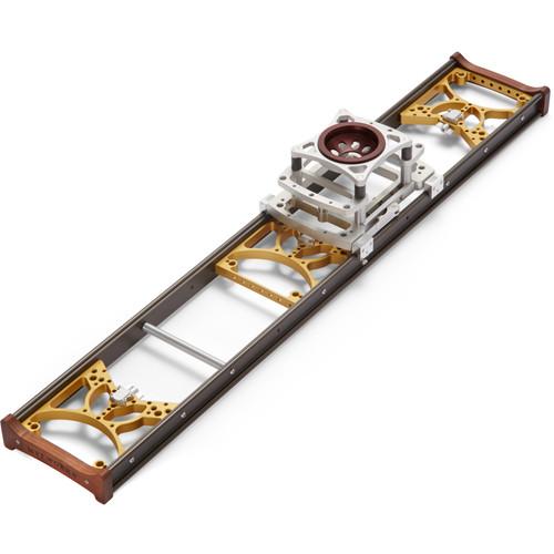 MYT Works Medium Glide (4' Rail Length)