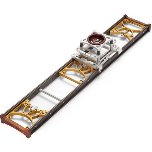 MYT Works Medium Glide (6' Rail Length)