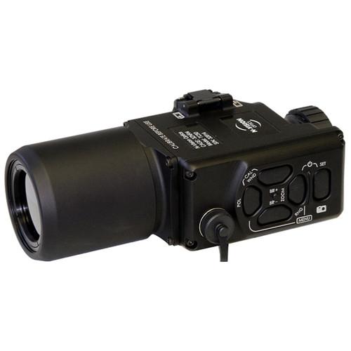 N-Vision Optics TC50 Clip-On Weapon Sight