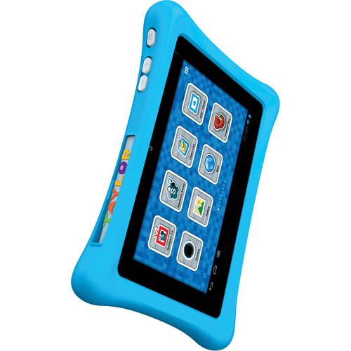 nabi nabi 2 Tablet Bumper (Blue)