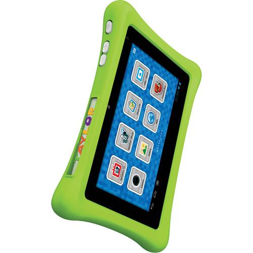 nabi nabi 2 Tablet Bumper (Green)