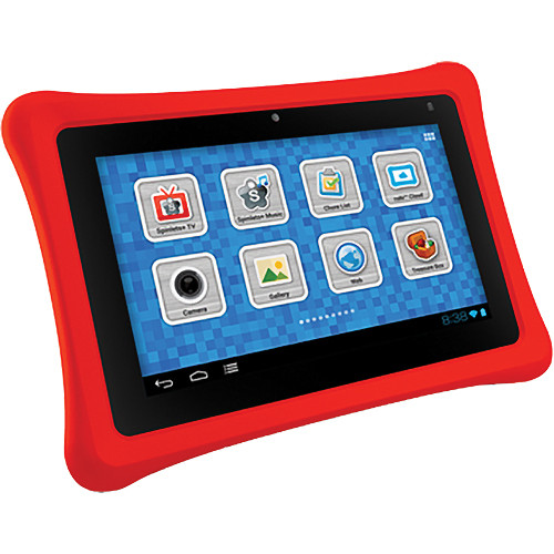 "nabi 2 Android 7"" Tablet"