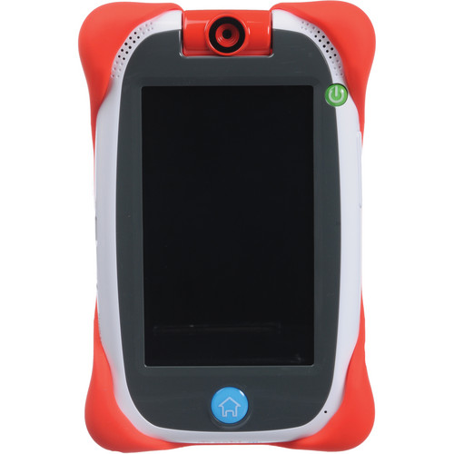 "nabi Jr. 16GB Multi-Touch 5"" Nick Jr. Edition Tablet"