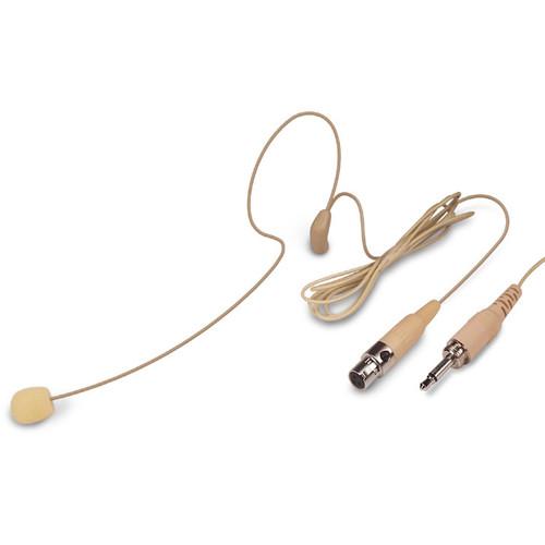 Nady HM-45U Unidirectional Headset Microphone