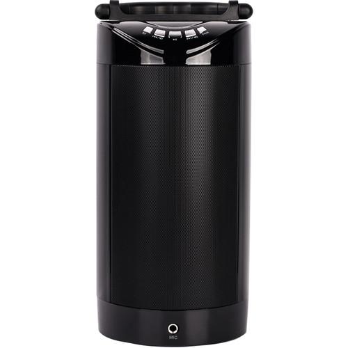 Nady CYLNDR Bluetooth Speaker