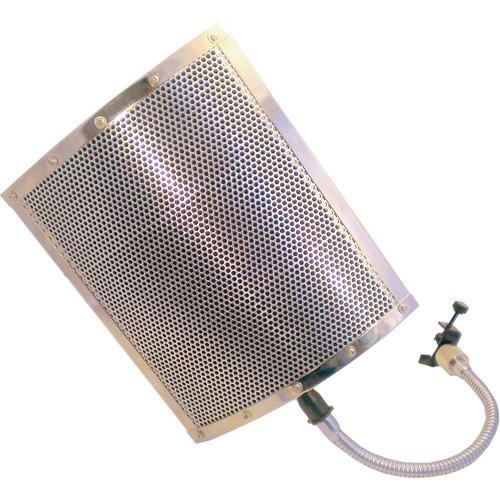 Nady SoundCheck MSI-10 Microphone Sound Isolator