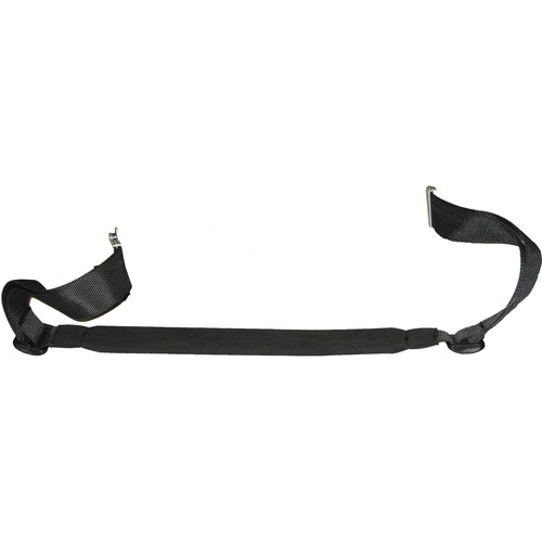 Nagra NVI-SS Replacement Shoulder Strap for Nagra VI Recorder