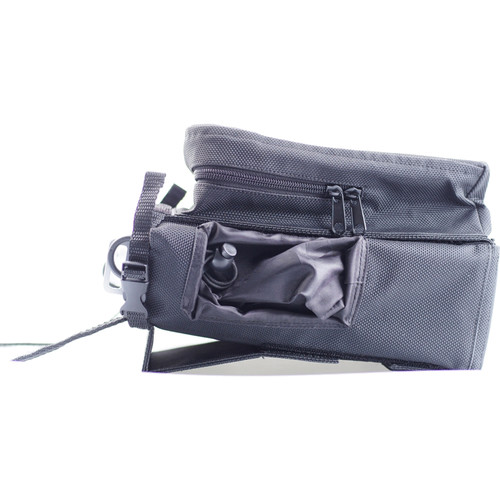 Nagra Carrying Case with Shoulder Strap for Nagra Seven