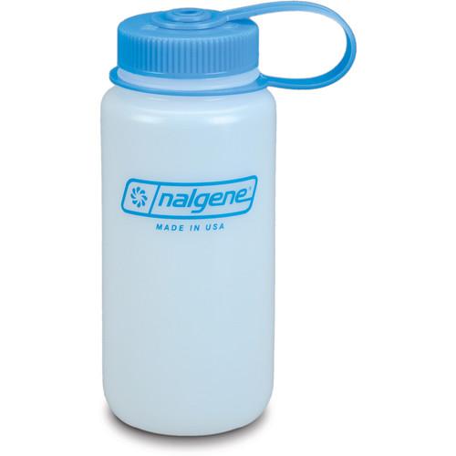 Nalgene Ultralite Wide Mouth Bottle (16 fl oz)