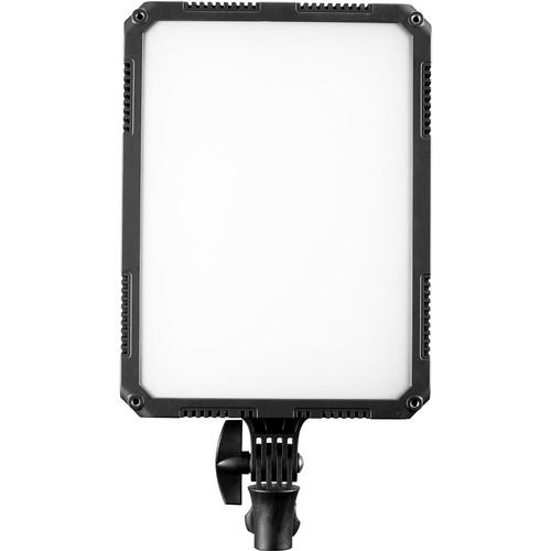 Nanguang Compac40C Bi-Color Slim Soft Light Studio LED Panel