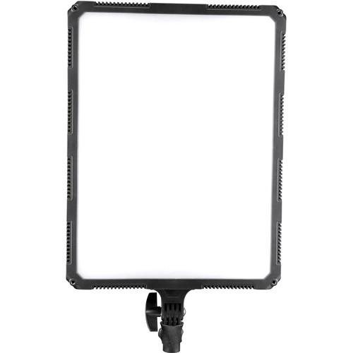 Nanguang Compac68 Daylight Slim Soft Light Studio LED Panel