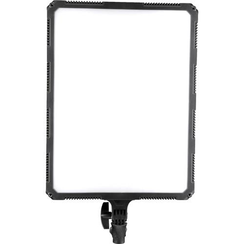 Nanguang Compac68C Bi-Color Slim Soft Light Studio LED Panel