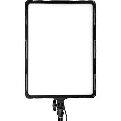 Nanguang Compac100 Daylight Slim Soft Light Studio LED Panel