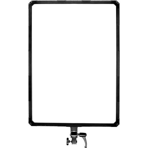 Nanguang Compac200 Daylight Slim Soft Light Studio LED Panel