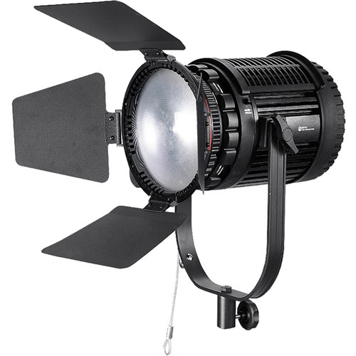 Nanguang CN-100F Daylight LED Fresnel
