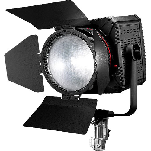 Nanguang CN-400F Daylight LED Fresnel