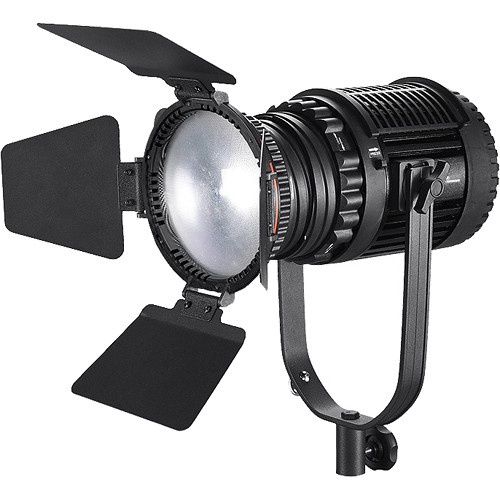 Nanguang CN-60F Daylight LED Fresnel