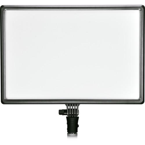 Nanguang Luxpad 58 Daylight LED Panel