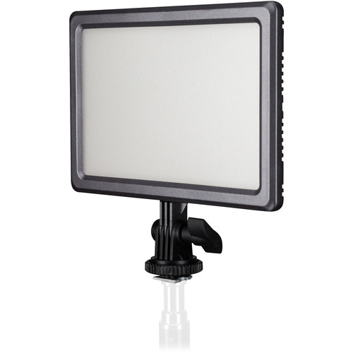 Nanlite LumiPad 11 Bi-Color Soft LED Panel