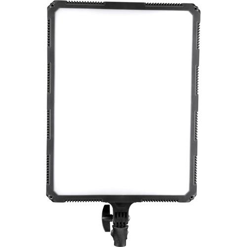 Nanlite Compac 68 Dimmable 5600K Slim Soft Light Studio LED Panel