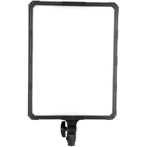 Nanlite Compac 68B Bi-Color Slim Soft Light Studio LED Panel