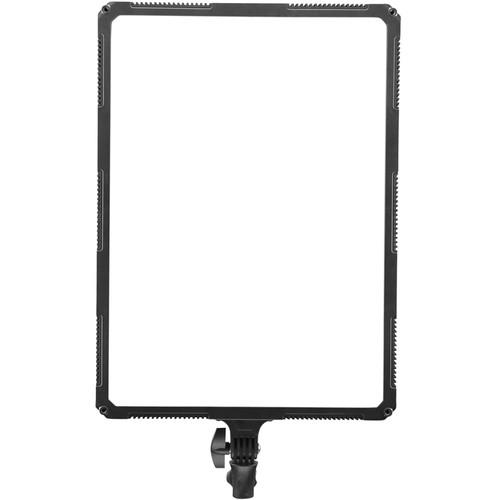 Nanlite Compac 100B Bi-Color Slim Soft Light Studio LED Panel