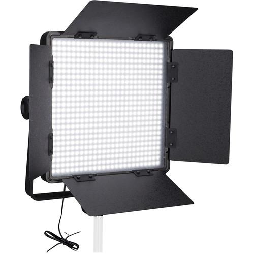 Nanlite 600SA Daylight LED Panel