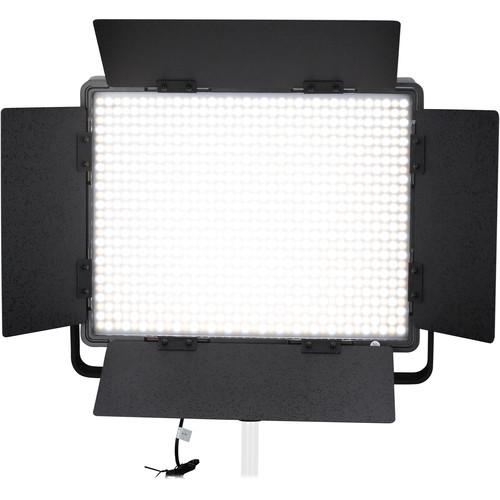Nanlite 900BSA Bi-Color LED Panel